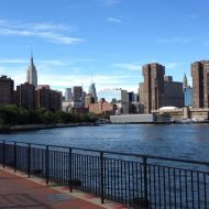 east-river
