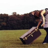 suitcase-love-picture