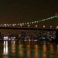 800px-Astoria_Park_Night_2007