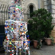 plastic-tree-1