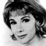 Joan_Rivers_-_1967-2