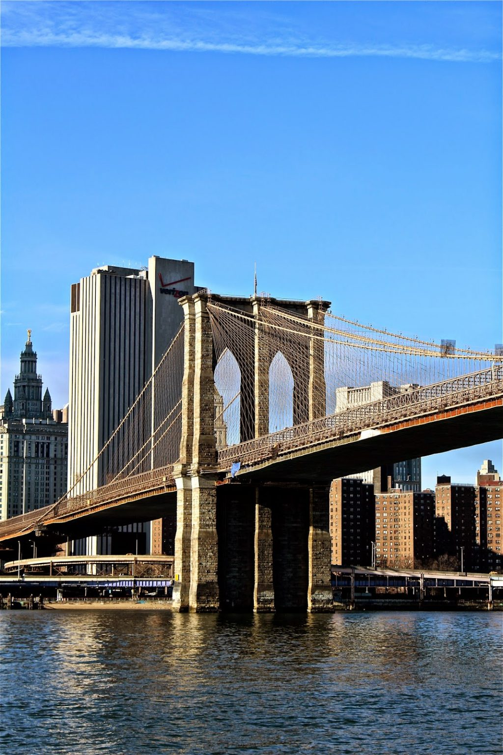 ... Insurance Companies currently writing homeowners insurance in New York