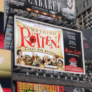 somethingsrotten-1