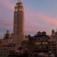 empire_state_building_at_sunset-1
