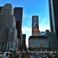 59thand5thavenue2tips20s-1