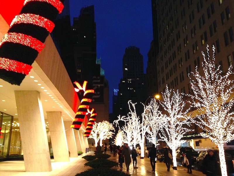 candy-canes nyc