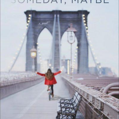 Win Someday, Someday, Maybe