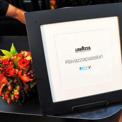 The Passion in Lavazza Coffee: Italians Do It Better