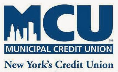 Credit Union Nyc >> Best Credit Unions In Nyc Money Matters Tracy S New York