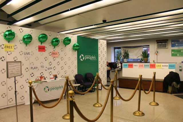 top credit unions in nyc