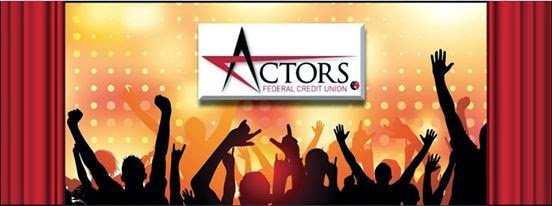 Sag Aftra Federal Credit Union >> Best Credit Unions in NYC | Money Matters | Tracy's New York Life