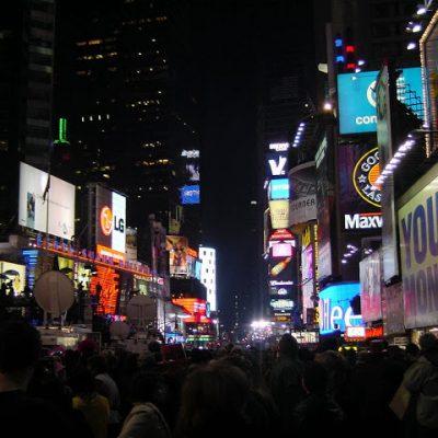 Looking Forward: 2014 Broadway Musical Openings
