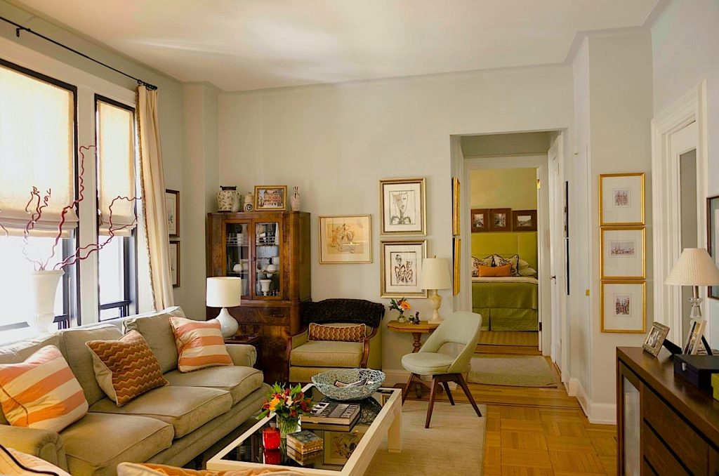 20 spring cleaning tips for your nyc apartment tracy 39 s