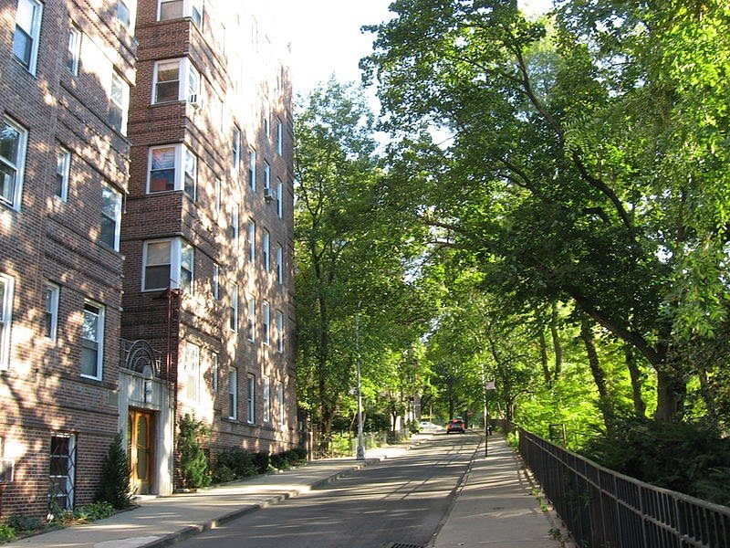 Buy an apartment in nyc 5 uptown neighborhoods to buy in now for Buying an apartment in nyc