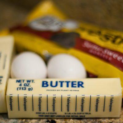Bite Into New York's Tastiest Chocolate Chip Cookies