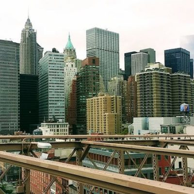 62 Free Things to Do in New York City