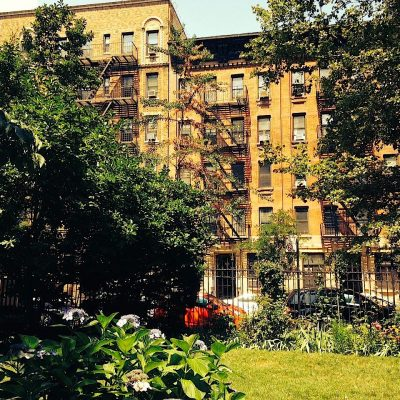 A Guide to Renting an Apartment in New York