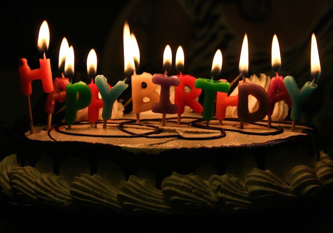 9 Birthday Celebrations In New York City