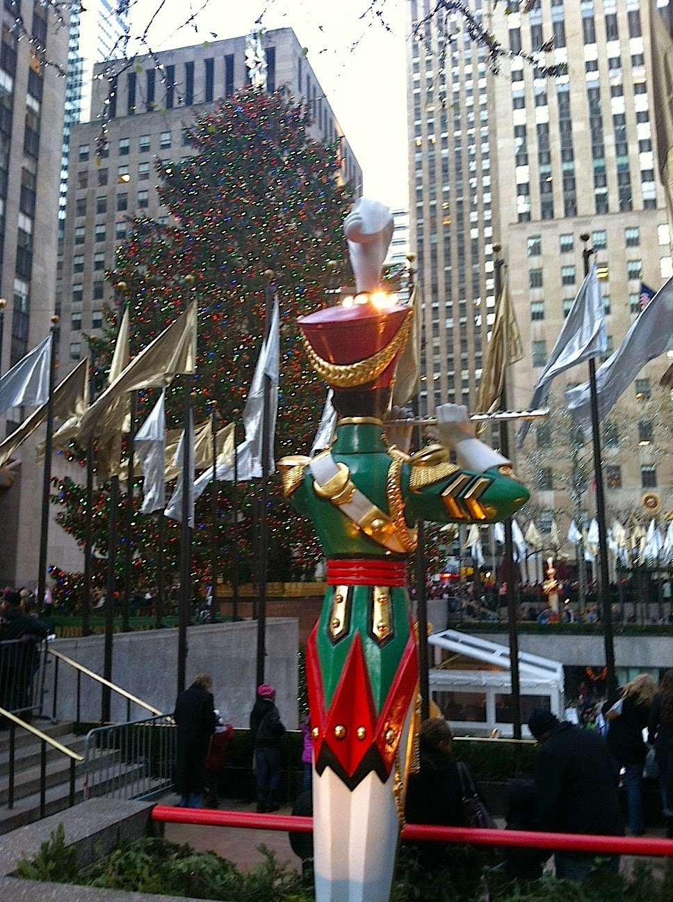 5 tips to help manage a busy nyc schedule tracy kaler 39 s for Good time to visit new york