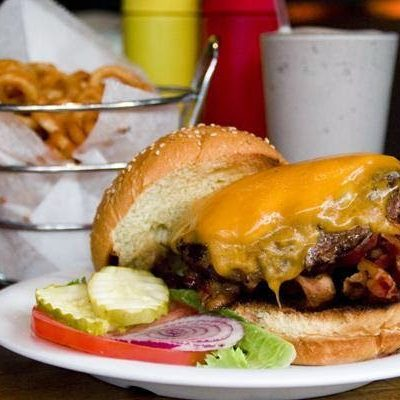 Our 5 Favorite Burgers in Brooklyn