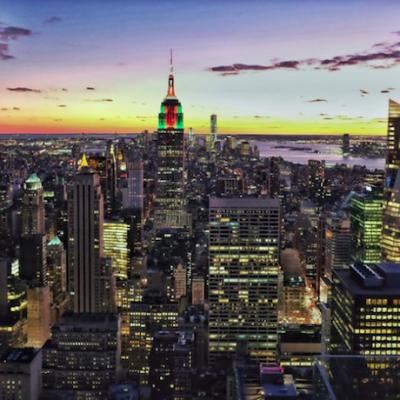 6 Unpretentious Upscale Spots to Go Out in Manhattan