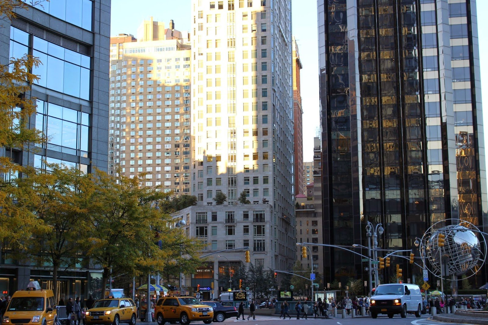 A checklist to rent an apartment in new york city tracy for Rent flat new york