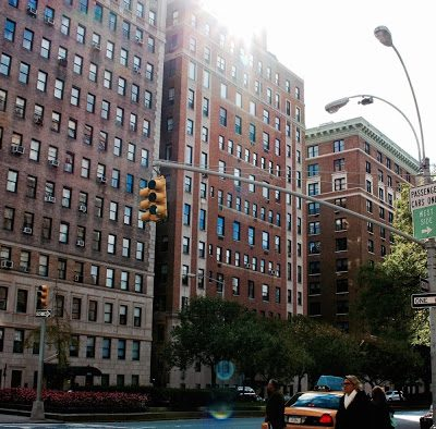 Walking Every Single NYC Street + Is It Really Worth It to Live Here? + Felines of New York + More Linkage