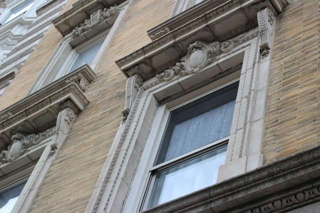 NYC Apartment Hunting Tips | 7 New York Rental Hacks ...