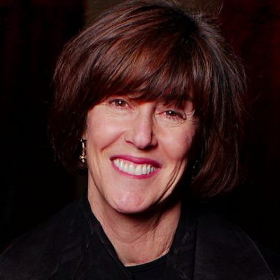 Celebrating Nora Ephron…