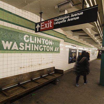 Neighborhood Spotlight: Clinton Hill, Brooklyn