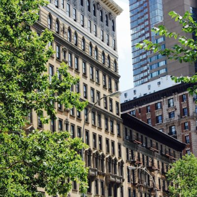 Life on the Upper West Side: What You Should Know Before Moving There