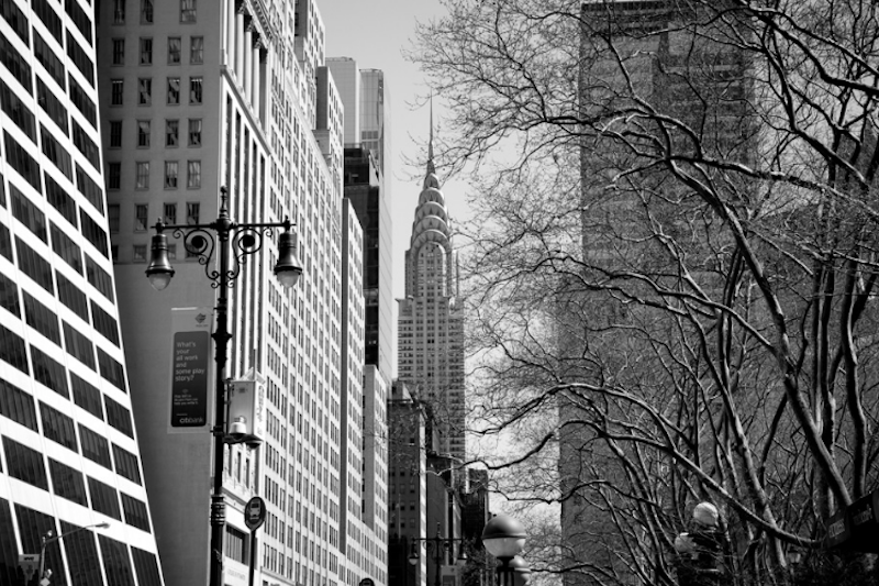 Nyc Photography 7 Best Places To Photograph New York City