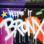 bronx street art tats cru