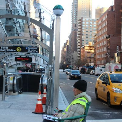 Yes, the Second Avenue Subway Was Worth the Agony and Almost 100-Year Wait