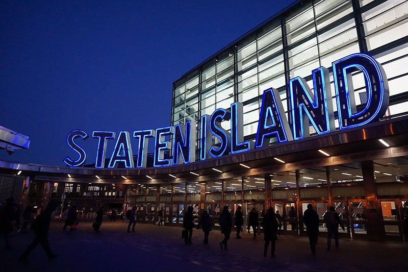 speed dating staten island ny As one of the largest cities in new york, staten island is served by many established internet service providers through verizon fios, much of staten island has access to high-speed fiber internet.