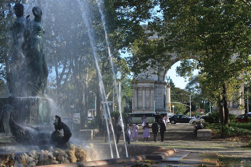 Things to do in prospect park brooklyn tracy 39 s new for Stuff to do in brooklyn