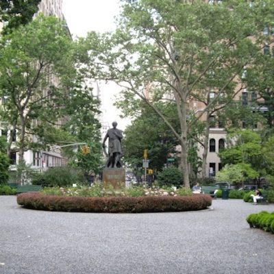 Gramercy Park Shopping: 6 Must-Visit Stores