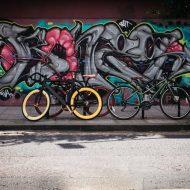 nyc street artists