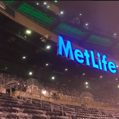 Kick Off NYC's Outdoor Concert Season with Hot 97's Summer Jam at MetLife Stadium