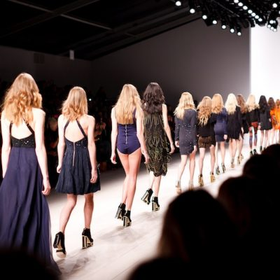 NYC Style: 10 Little Black Dresses Under $100