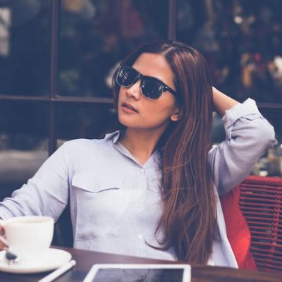 Splurge or Save: Sunglasses