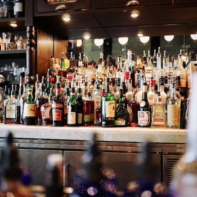 Best NYC Bars for Cheap Drinks