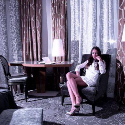 Splurge or Save: Cocktail Dresses