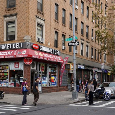 What's Life Like in Jackson Heights, Queens?