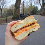best breakfast sandwich in nyc