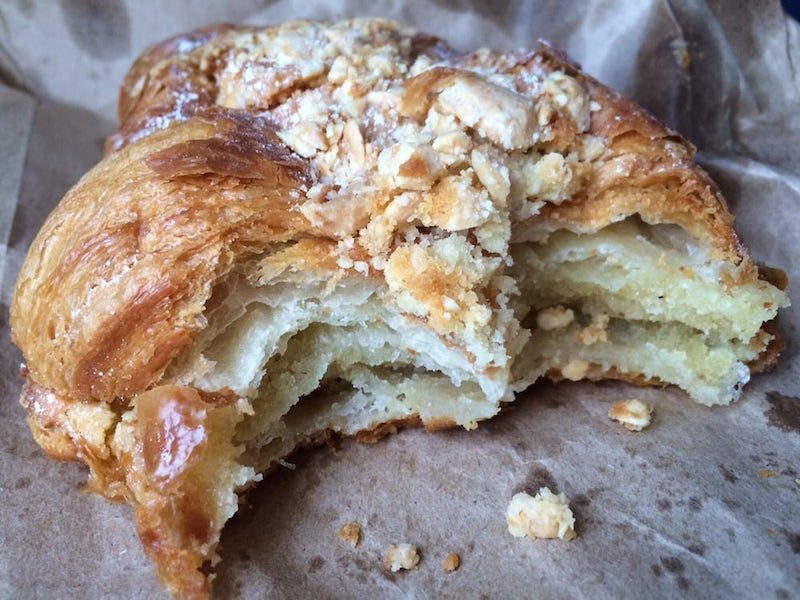 best croissants in new york city