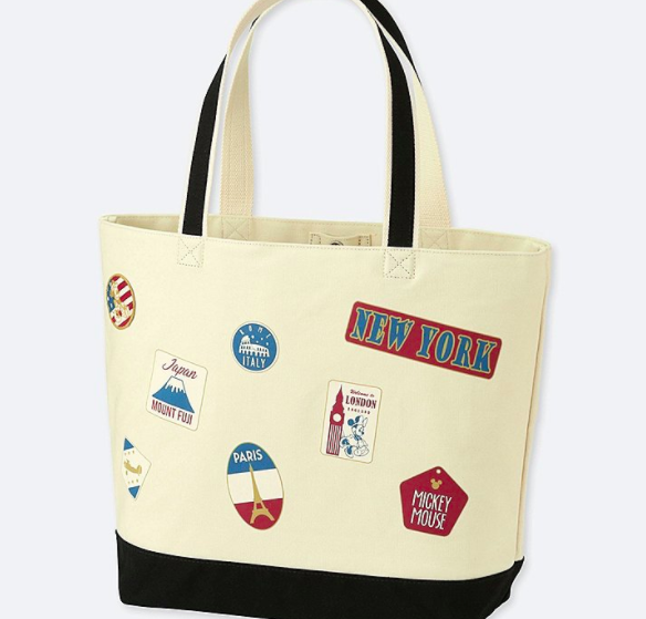 Best Tote Bags Splurge Or Save Tracy S New York Life