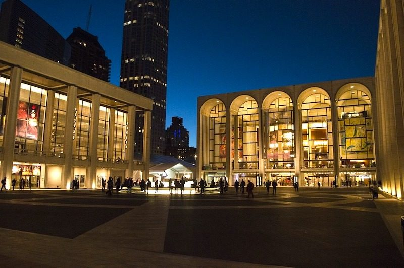Things to do in new york city at least once tracy 39 s new for Things to do in manhattan new york city