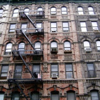 Things to Do on the Hip and Historic Lower East Side