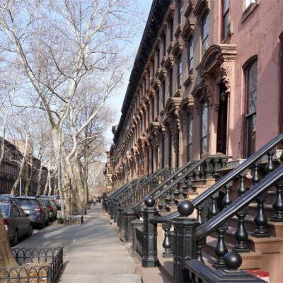 What's Life Like in Fort Greene, Brooklyn?